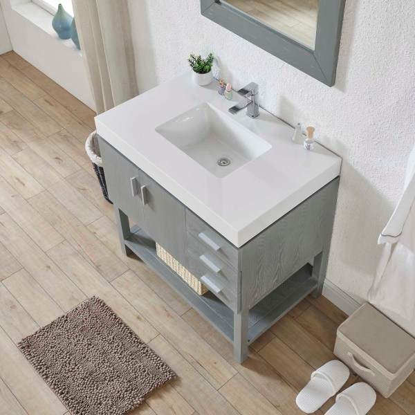 discount cheap vanities near me in riverside county