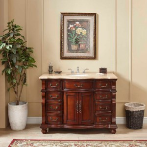 rustic bathroom furniture antique bathroom set vanity set