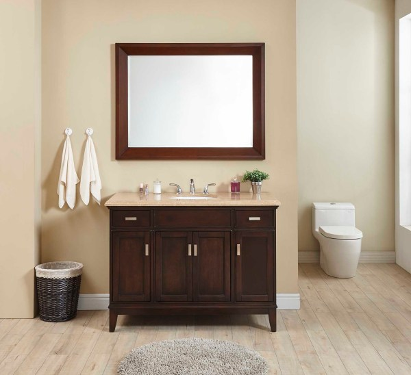cheap bathroom vanity riverside, ca single vanity