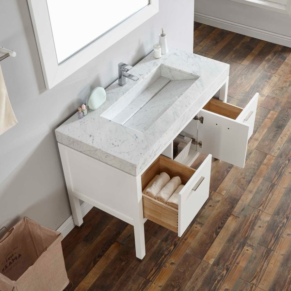small bathroom cupboard cheap bathroom vanity perris