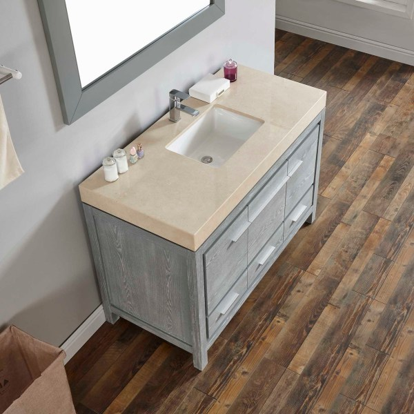 wildomar clearance bathroom vanities cheap vanity
