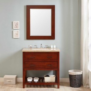 small bath vanity traditional bathroom vanity riverside