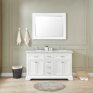 bath cabinets inexpensive bathroom vanities la quinta, ca