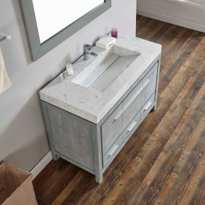 hemet, ca best bathroom vanities 48 bathroom vanity