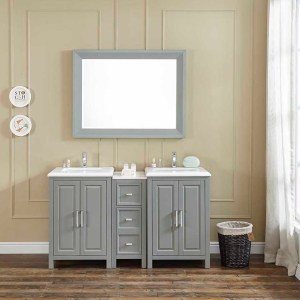 indian wells 60 double sink vanity