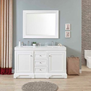 calimesa 36 bathroom vanity bath cabinets