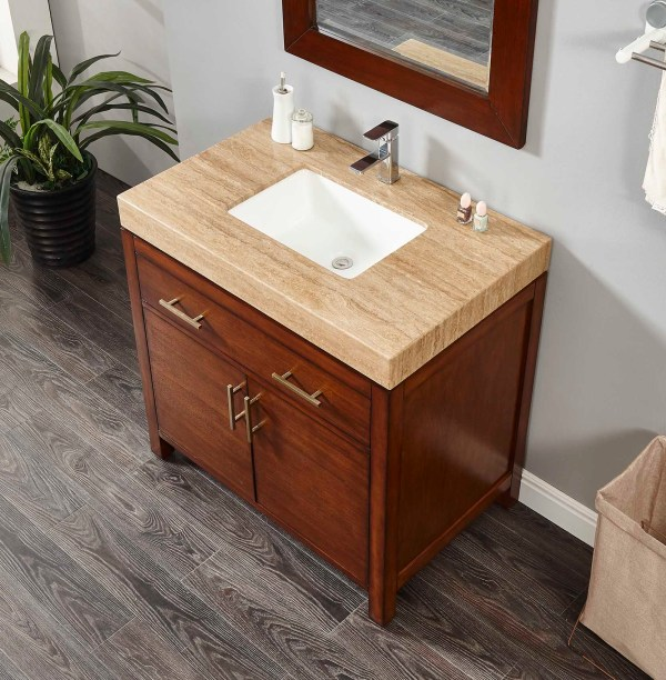 small bathroom vanities corona, ca vanity unit