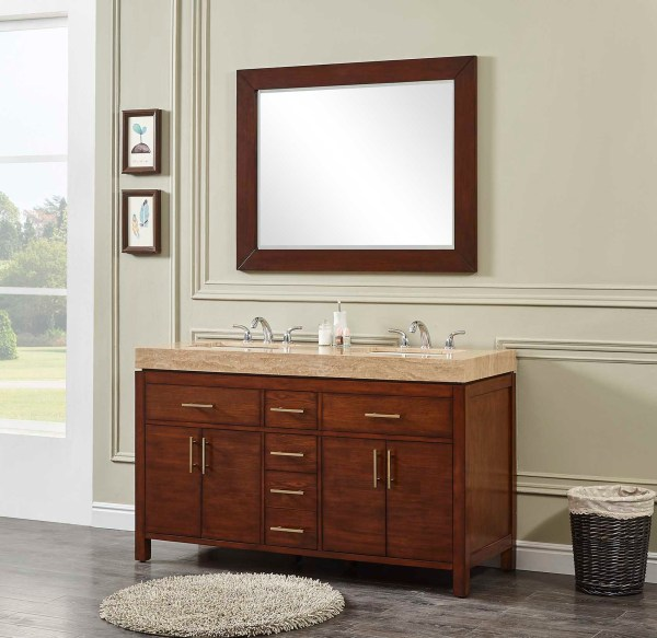 vanity furniture bathroom furniture vanity corona, ca