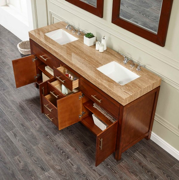 riverside, ca double sink vanity bathroom vanity cabinets