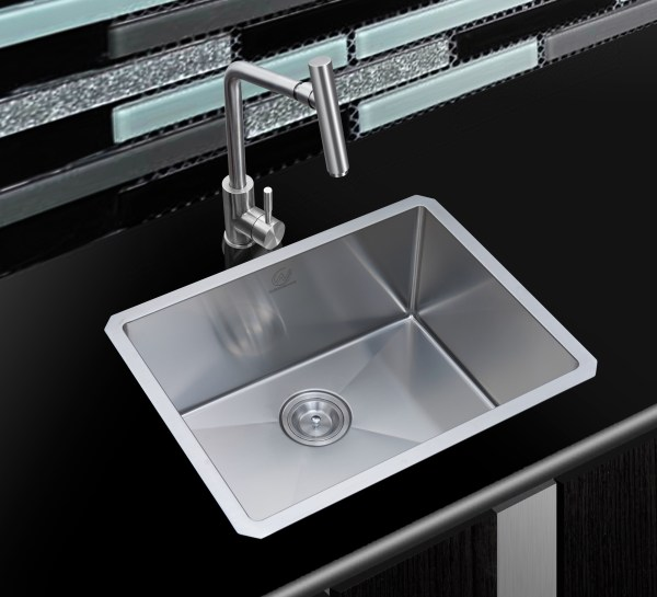 fontana, ca modern beer nozzle faucet kitchen sink