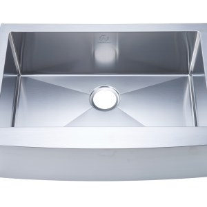 nationalwares quality and durable stainless steel kitchen and bathroom sink temecula, ca