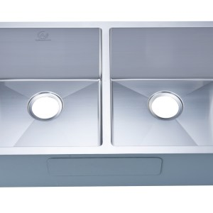 stainless steel double insert sink moreno valley, ca