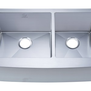 brand new stainless steel kitchen sink insert la quinta, ca
