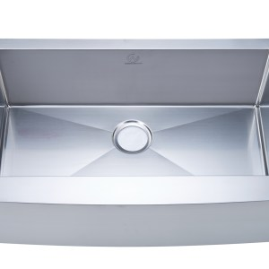 indian wells, ca large stainless steel sink