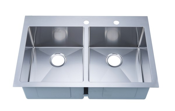 corona, ca insert for kitchen sink stainless steel sink