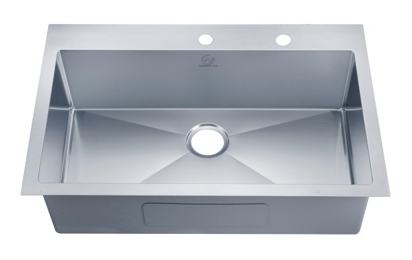 stainless steel kitchen sink insert canyon lake ca