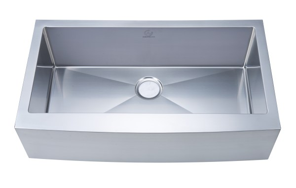 deep stainless steel sink inland empire and riverside ca