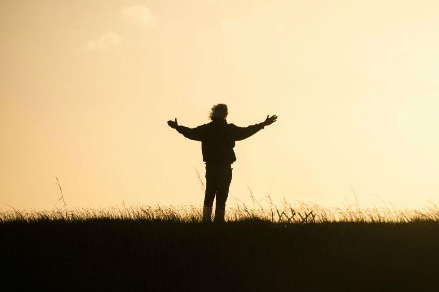 Prevenţie, vulnerabilitate şi recunoştinţă