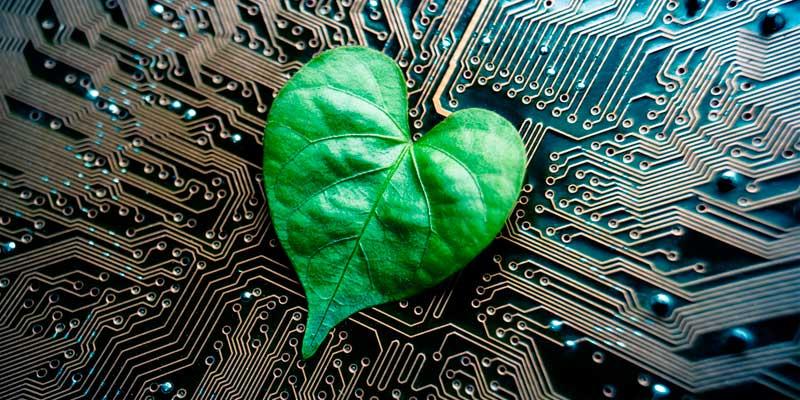 Ecotecnologías y Ecotecnías