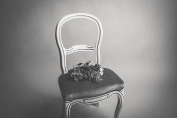 Esplendor de la mariposa: Retrato - Raúl Gómez Jattin