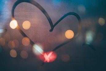 Cómo hacerle el amor a un recuerdo - Avellaneda Flórez