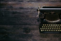 Los mejores escritores Latinoamericanos de todos los tiempos
