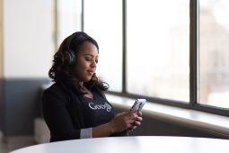 Audiolibros para disfrutar gratis con su suscripción de Amazon Prime
