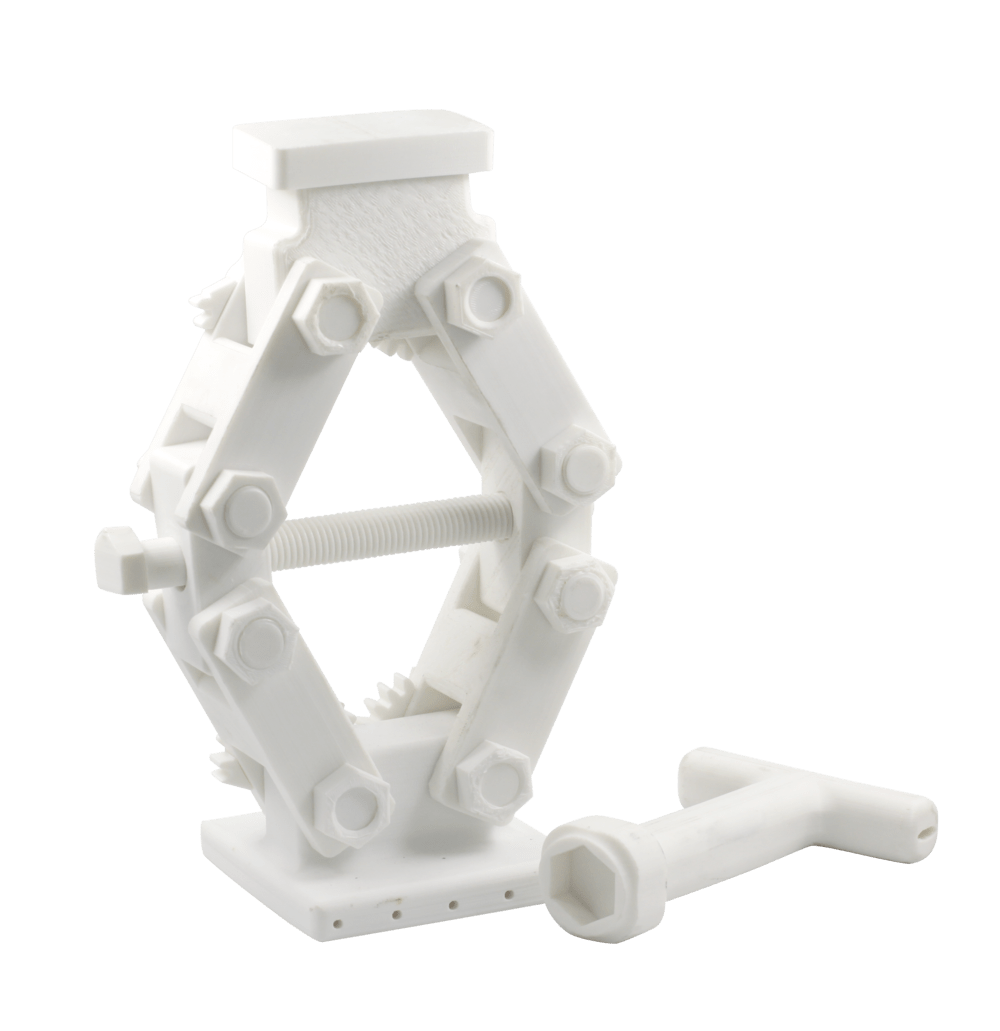 Polymaker PC-Max print_01.png