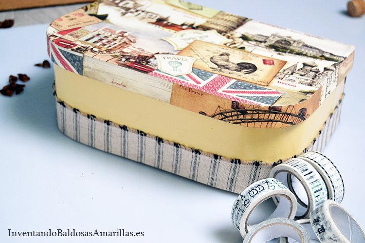 maleta-carton-reciclado-1