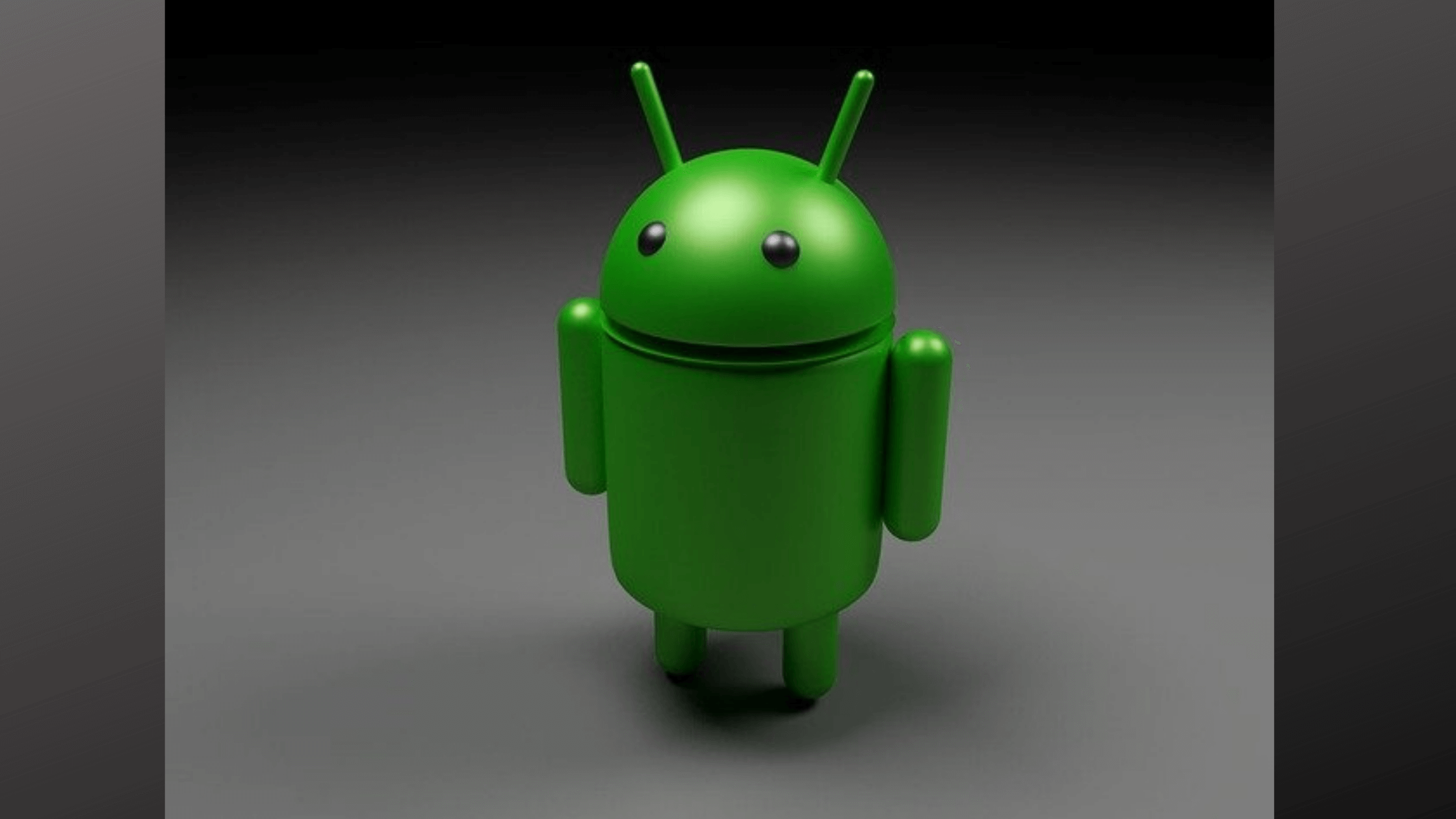 Android Inflater