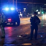 How Twitter detectives and citizen journalists identified the alleged Kenosha shooter