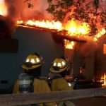 They were incarcerated firefighters, now they want to change how California fights fires