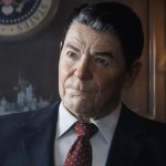 Ronald Reagan sends you to do war crimes in the latest Call of Duty: Black Ops Cold War trailer