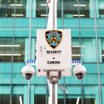 Clearview AI CEO says 'over 2,400 police agencies' are using its facial recognition software