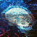 Elon Musk Debuts How Neuralink Device Works in Real-Time