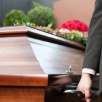 Woman Declared Dead Found to Be Alive in Funeral Home