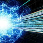 Cosmic Rays Are Causing Errors in Quantum Computers' Calculations