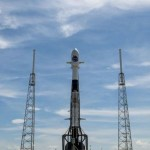 SpaceX Carries Out the First Polar Orbit Launch from Florida Since Late 60s