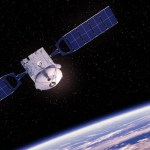 A NASA Satellite From 1964 Is Set to Retire by Falling Back to Earth