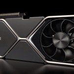 Watch how much betterNvidia's RTX 3080 is than the 2080 Ti for 4K gaming