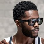 Bose introduces three new pairs of Frames audio sunglasses for $249