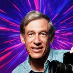 Marc Levoy on the balance of camera hardware, software, and artistic expression