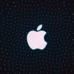 Apple releases iOS 13.7 with support for new automatic COVID-19 notification system