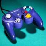 Nintendo explored making a portable Switch-style GameCube, leak suggests
