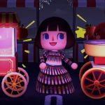 This music video was shot entirely in Animal Crossing, and it's great