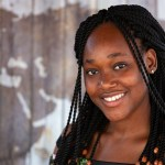 First Female Software Engineer To Win Africa Prize for Engineering Innovation