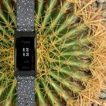 Fitbit Charge 4 review: Built-in GPS and better sleep tracking, plus it's pretty     – CNET