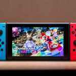 Nintendo now lets you cancel digital Switch game preorders