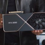 From gadgets to GPUs, all the product announcements from this week