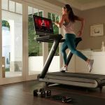 Peloton is reportedly planning a cheaper new treadmill to keep home workouts on track